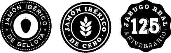 sello-4