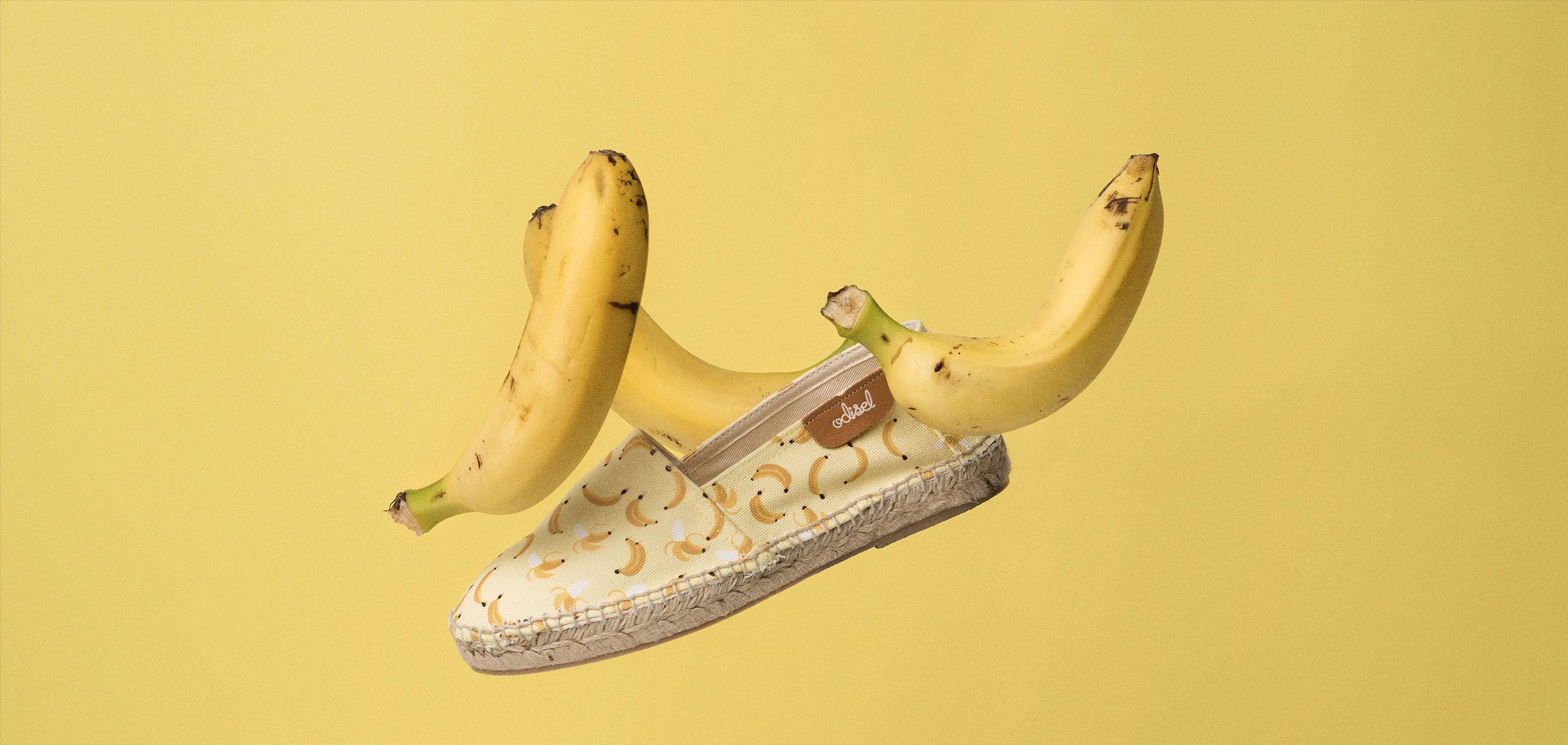 7-banana