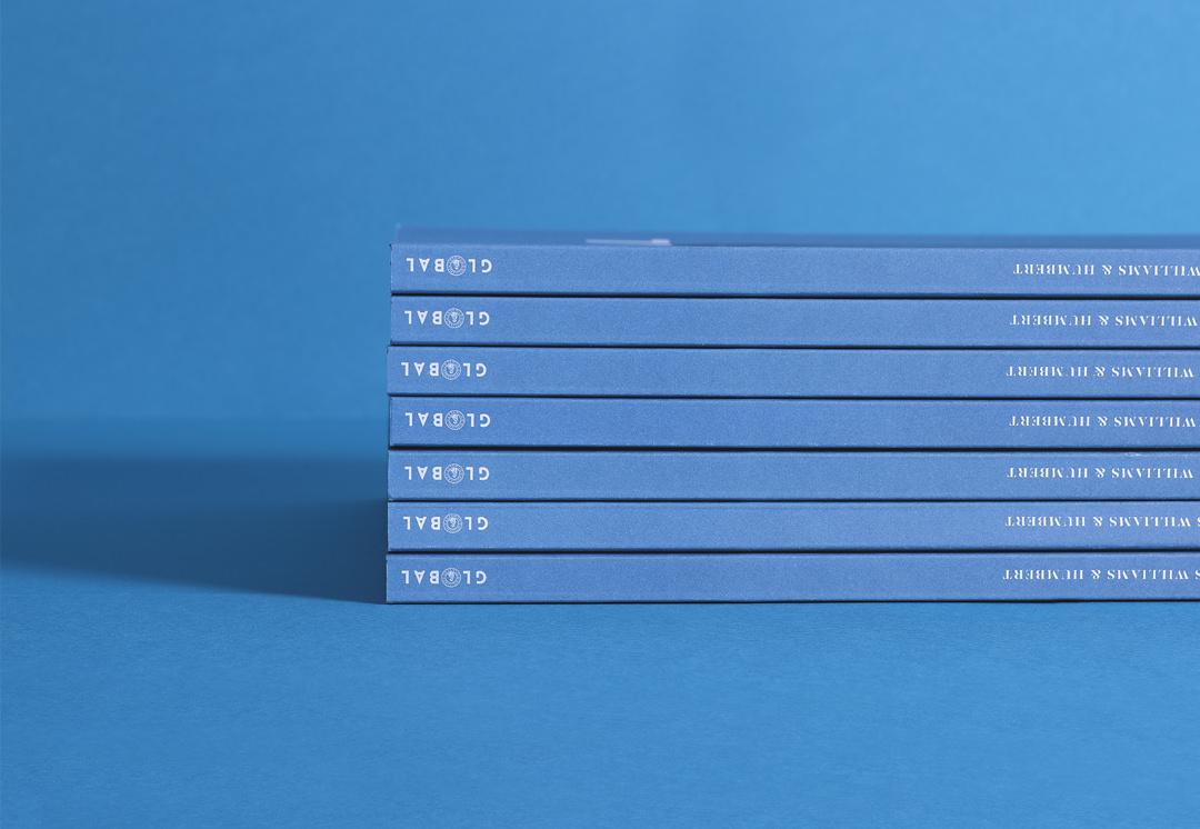 Revista-Global-2