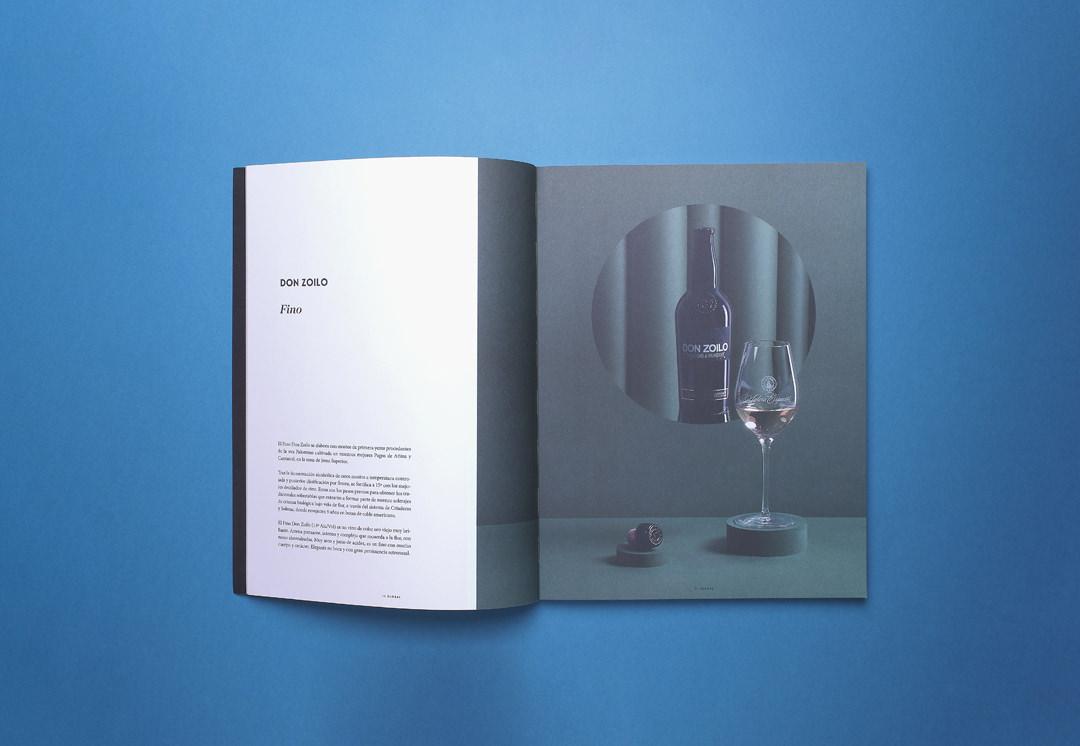 Revista-Global-3