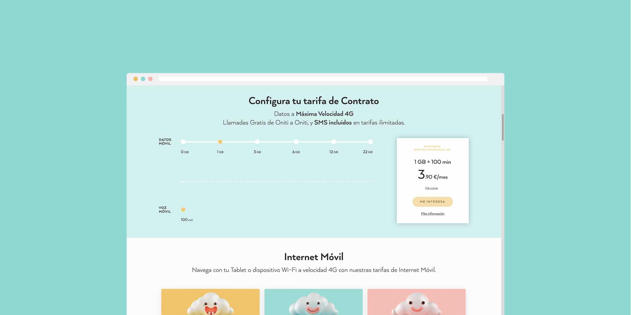web-configura-tu-tarifa-1