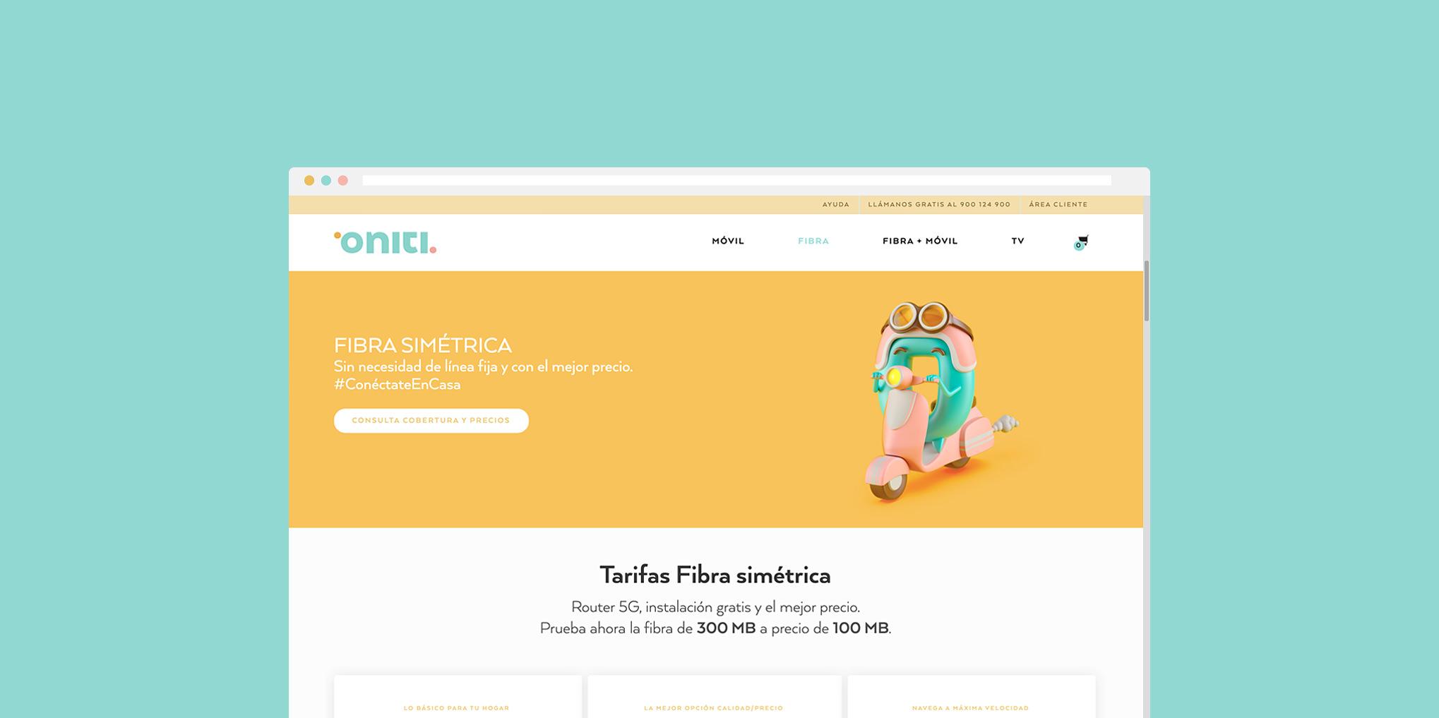 web-oniti-copia
