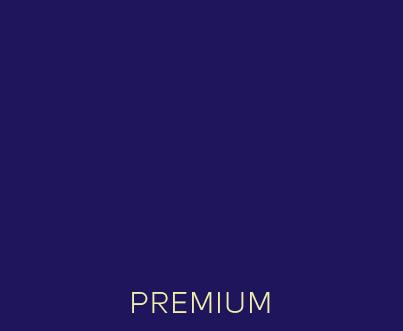 logotipo-lady-blanc