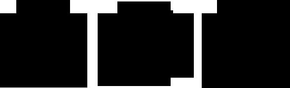 sello-1
