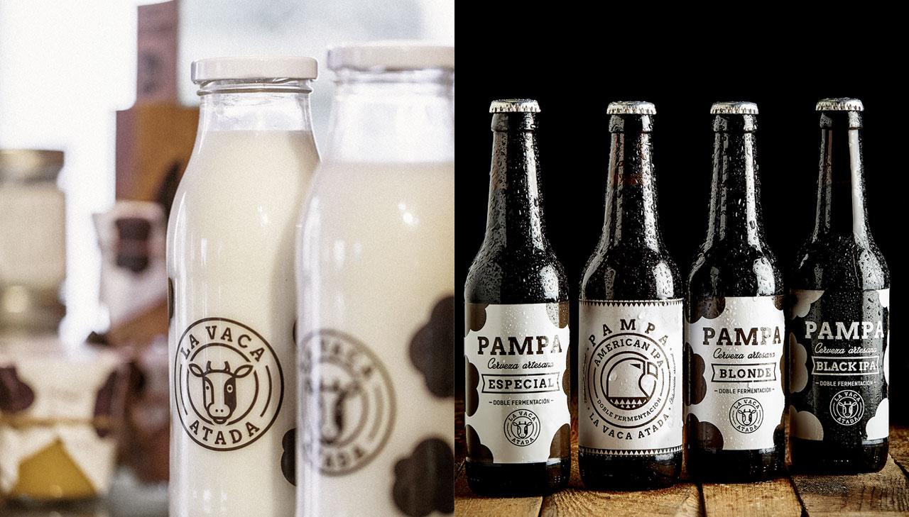 leche-y-cerveza-la-vaca