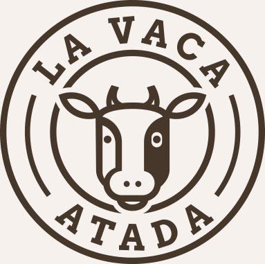 logotipo-la-vaca