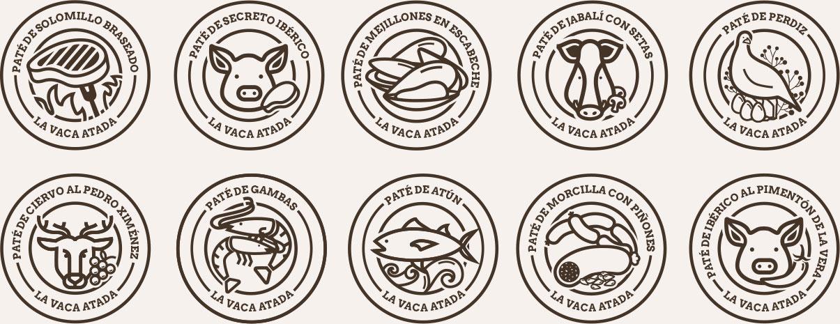 logotipos-patés